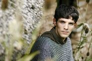 Merlin S1 Colin Morgan 006