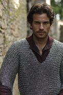 Lancelot35