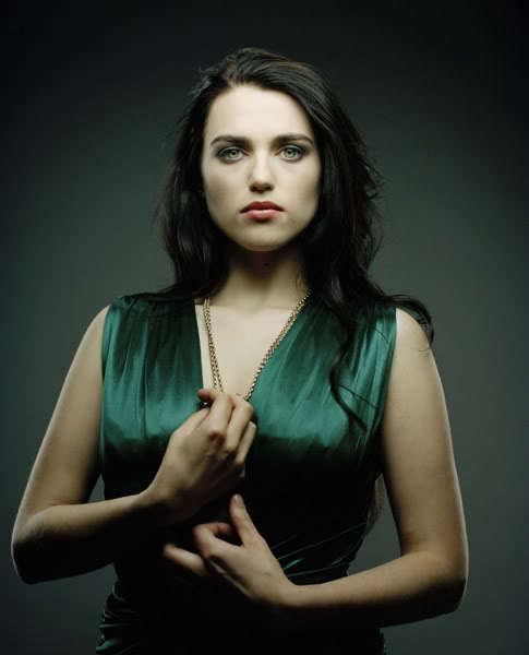 katie mcgrath funny