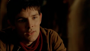 The die is cast merlin