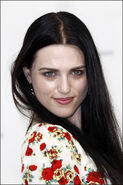 Katie McGrath-18