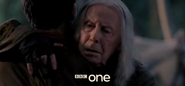The Diamond of the Day Merlin Wiki BBC NBC TV Series Merlin Series 5 Finale Trailer BBC One Christmas 2012fvws