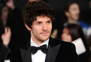 Colin Morgan-13