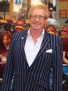 Mark Williams (4)