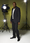 Colin Salmon HQ (40)