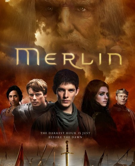 saison 4 wiki merlin fandom powered by wikia. Black Bedroom Furniture Sets. Home Design Ideas