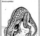 Angusaiweli