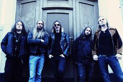 Opeth2014