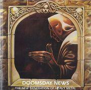 Doomsdaynewscd