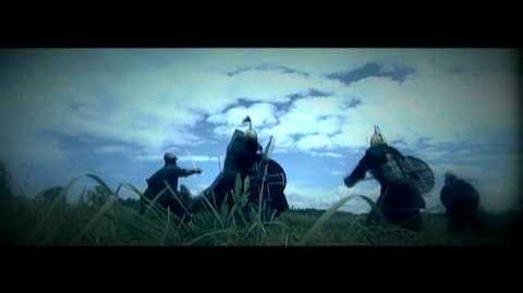 Amon Amarth -