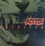 Accept - Predator