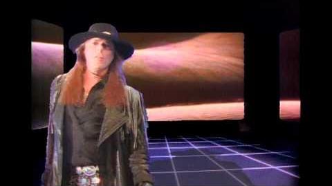 Dokken - In My Dreams (music video) HD