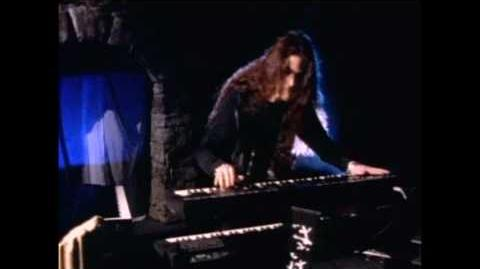 """Dream Theater - """"Take the Time"""" Official Music Video"""