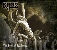 Kaos - The Pits of Existence