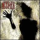 Accuser - Reflections