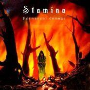 Stamina - Permanent Damage