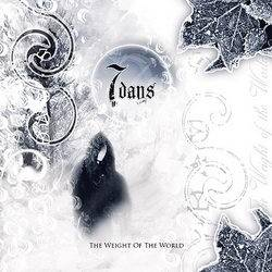 7 Days - The Weight of the World