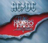AC DC - The Razor´s edge