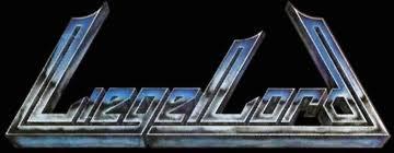 Liege Lord logo