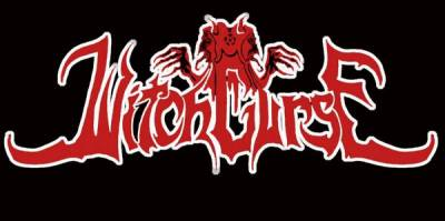 Witchcurse logo