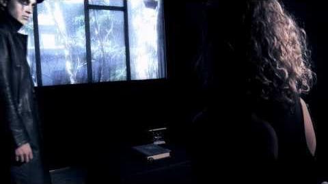 HEATHENDOM - The Symbolist (OFFICIAL VIDEO)
