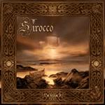 Sirocco - Lambay