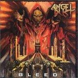 Angel Dust - Bleed