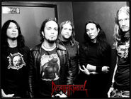 Death Angel bandpic