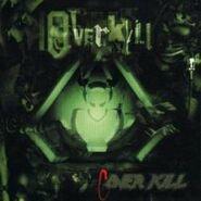 Overkill - Coverkill