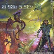 Ritual Steel - Invincible Warriors