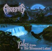 Amorphis tales big
