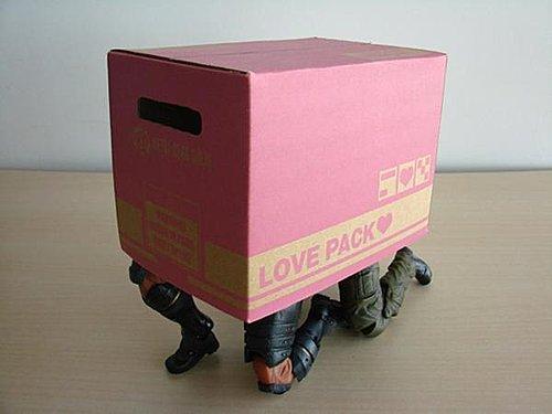 File:Play Arts Kai Metal Gear Solid Paper Box 02.jpg