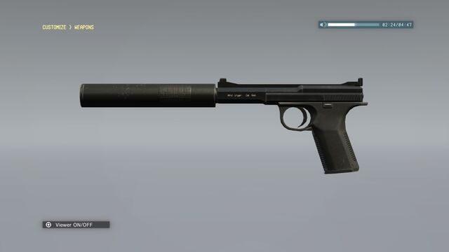 File:WU S.Pistol Rank 1.jpg