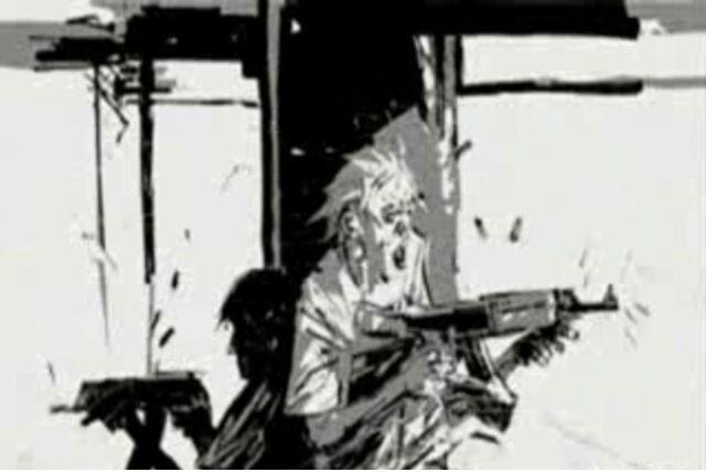 File:Raiden Child Soldier.JPG