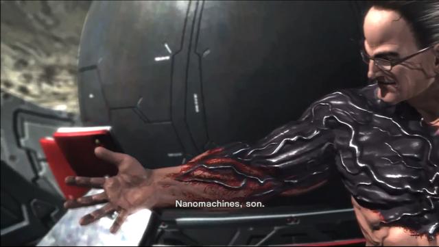 File:Nanomachines-son.png