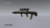 G44 Rank 7