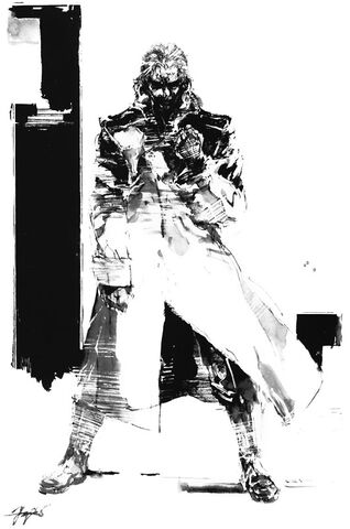 File:Mgs-sketch-liquid.jpg