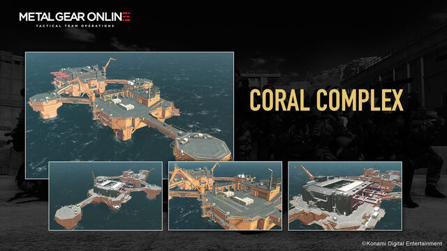 File:MGO-DLC-Coral-Complex.jpg