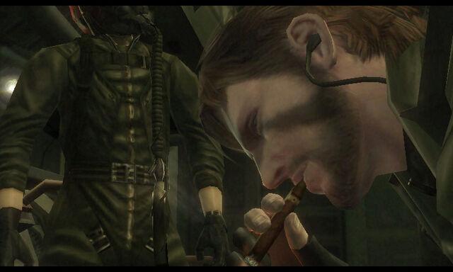 File:MGS Snake Eater 3DS 3.jpg