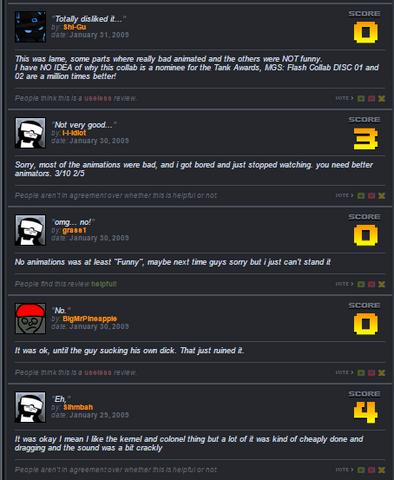File:Reviews 2.PNG