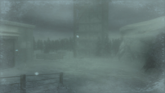 File:Snowfield Pic 1 (Metal Gear Solid 4).png