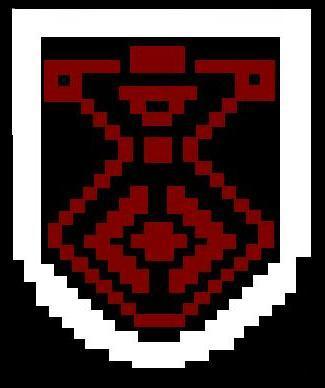 File:RR logo small.jpg