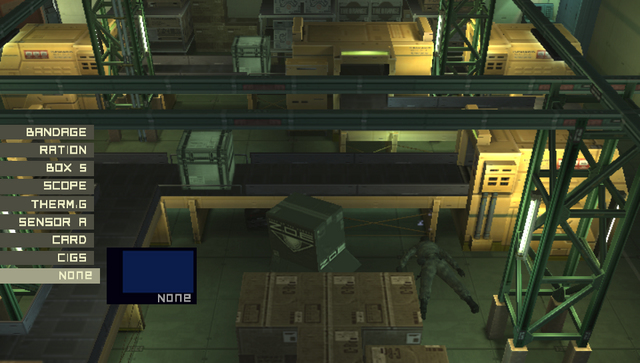 File:MGS2Vita-Screen7.png