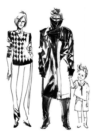 File:Raiden Civilian Family.jpg