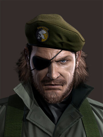 File:Big Boss PW.jpg
