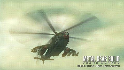 File:MI-24A Custom.JPG