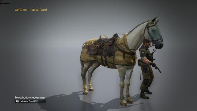 File:D-Horse Battledress Rank 2.jpg
