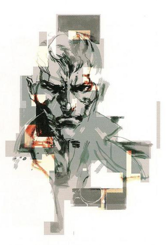 File:Frank Jaeger (MGS4).PNG