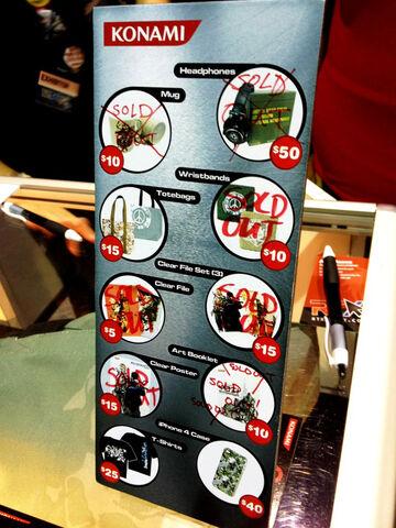 File:PAX-Metal-Gear-Merchandise.jpg