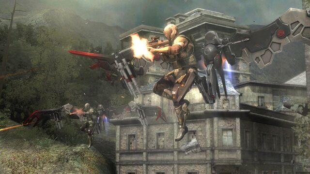 File:Cyborg(Slider) gunfire 01.jpg